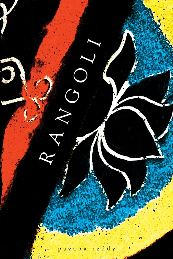 Rangoli Design Books Pdf